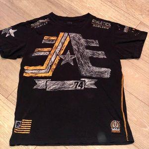 American Fighter men's t-shirt size medium